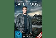 Safe House - Staffel 2 [DVD]