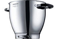 KENWOOD 37575l Cooking Chef Rührschüssel
