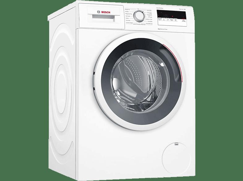 Bosch Wan28121 Waschmaschine Bestellen Mediamarkt