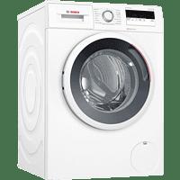 BOSCH WAN28121 Waschmaschine (7,0 kg, 1390 U/Min.)