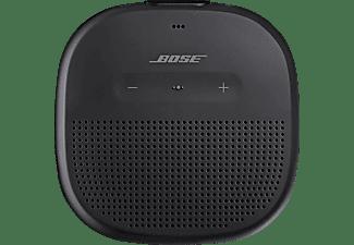 pixelboxx-mss-76062582