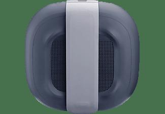 pixelboxx-mss-76062618