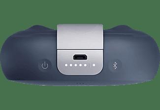 pixelboxx-mss-76062620