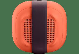 pixelboxx-mss-76062632