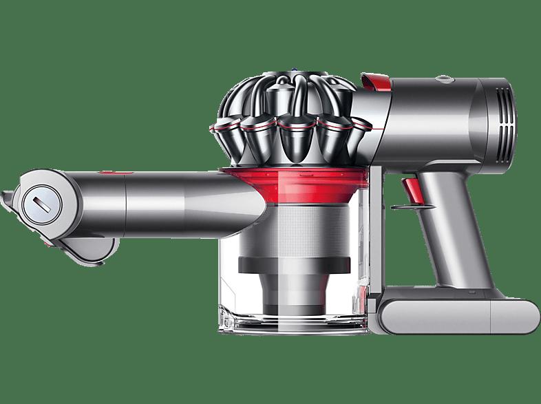 DYSON V7 Trigger Akkusauger ohne Stiel
