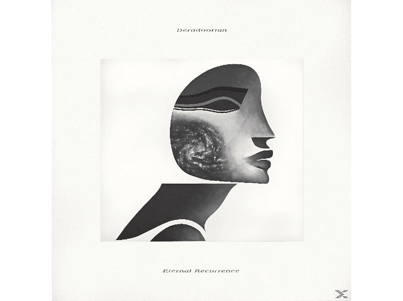 Deradoorian - Eternal Recurrence [Vinyl]