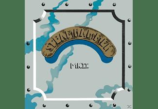 Steamhammer - MK II  - (Vinyl)