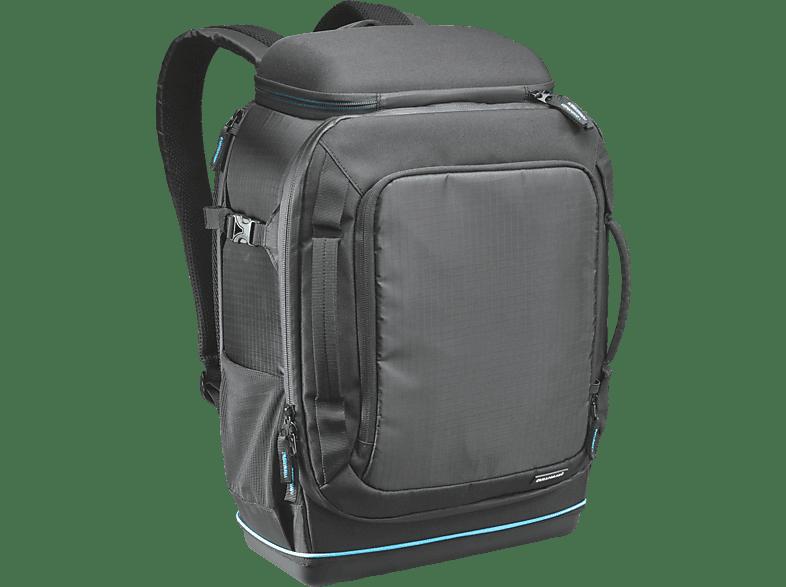 CULLMANN PERU BackPack 600+ Kameratasche , Schwarz