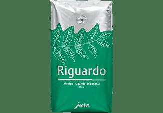 JURA 72068 Riguardo Blend Kaffeebohnen (Kaffeevollautomaten)
