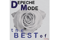 Depeche Mode - The Best of Depeche Mode Volume One [Vinyl]