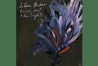 Julien Baker - Turn Out The Lights [LP + Download]