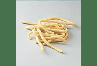 KENWOOD AT910006 Spaghetti Quadri Nudelvorsatz