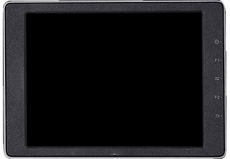 pixelboxx-mss-76064245