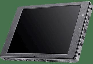 pixelboxx-mss-76064248