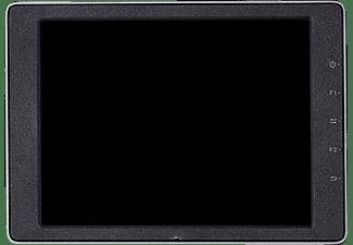 pixelboxx-mss-76064312