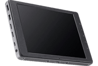 "DJI CrystalSky Ultra 7.85"" Monitor"