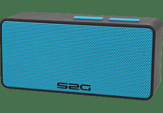 pixelboxx-mss-76064611