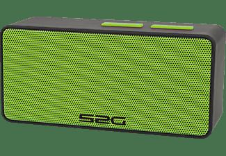 pixelboxx-mss-76064623