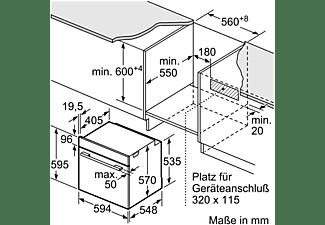 pixelboxx-mss-76064767