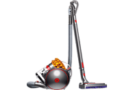DYSON 230278-01 Cinetic Big Ball Multi Floor 2 (Staubsauger)