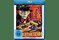Mario Bava's - Blutige Seide [Blu-ray]