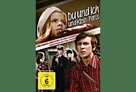 Du und ich in Klein-Paris [DVD]