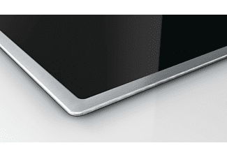 pixelboxx-mss-76065628