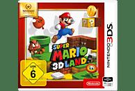 Super Mario 3D Land Selects [Nintendo 3DS]