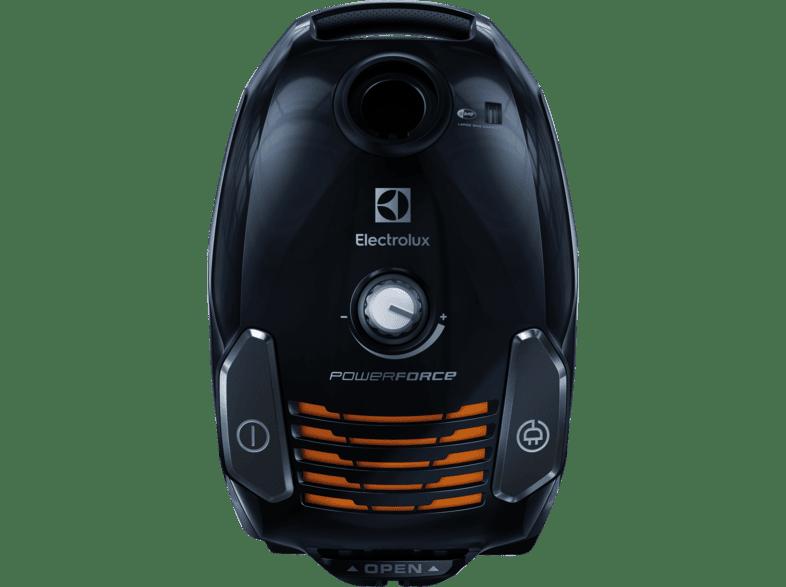 DAMMSUGARE Electrolux EPF63EB