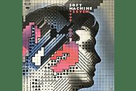 Soft Machine - Seven [Vinyl]