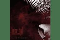 Loincloth - Psalm Of Morbid Whore [Vinyl]