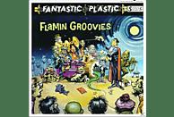 The Flamin' Groovies - Fantastic Plastic [Vinyl]