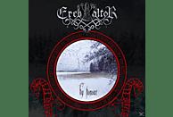 Ereb Altor - By Honour (Clear Vinyl) [Vinyl]