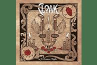 Cloak - To Venemous Depths (2LP,Black) [Vinyl]
