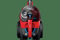 PHILIPS FC 9729/09 PowerPro Expert (Staubsauger)