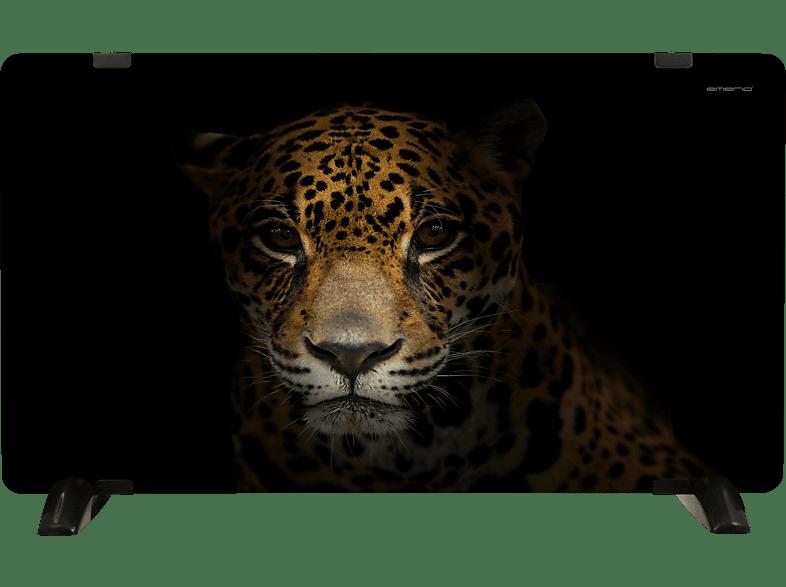 EMERIO GR-111972.2 Leopard Radiator (2000 Watt)