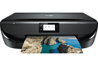 HP Envy 5030 Tintenstrahl 3-in-1 Multifunktionsdrucker WLAN