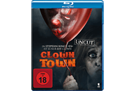 Clowntown [Blu-ray]
