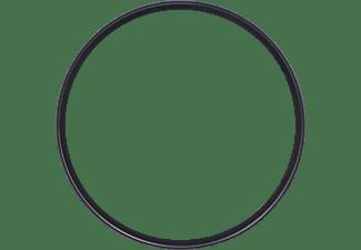 ROLLEI 26107 Premium UV-Filter 55 mm