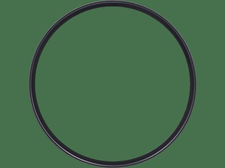 ROLLEI 26108 Premium UV-Filter 58 mm