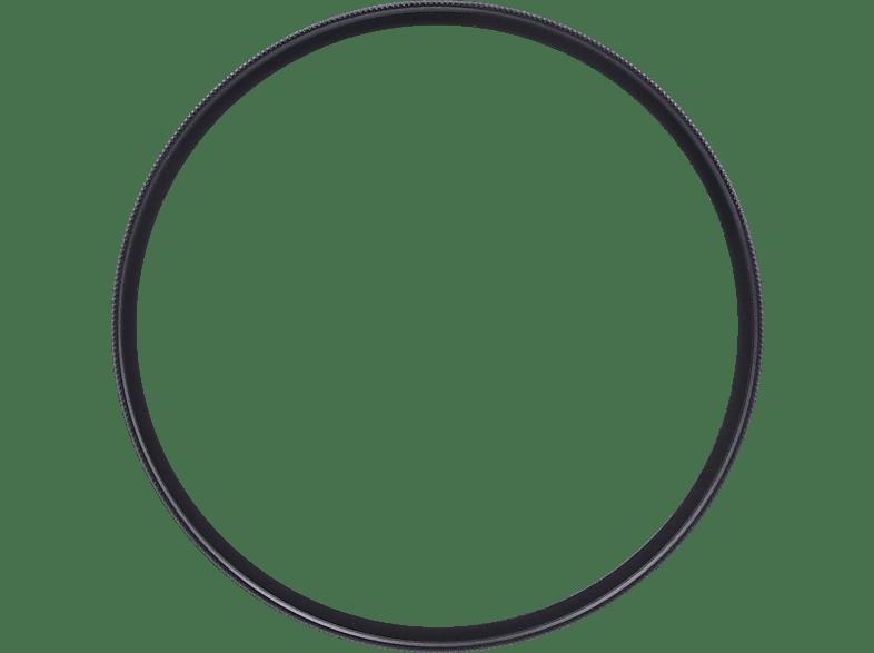 ROLLEI 26109 Premium UV-Filter 62 mm