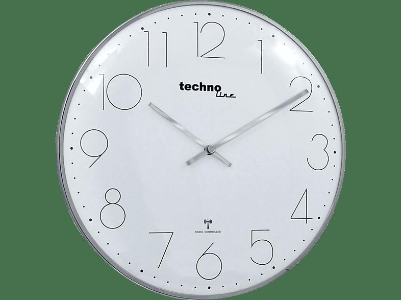 TECHNOLINE WT8235 Wanduhr
