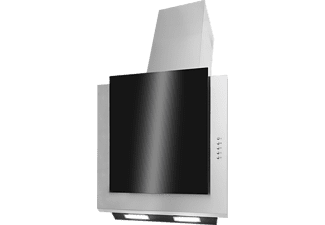 AMICA KHF 664 111 E, Dunstabzugshaube (600 mm breit, 435 mm tief)