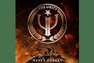 Unity! - Never Forget [Vinyl]