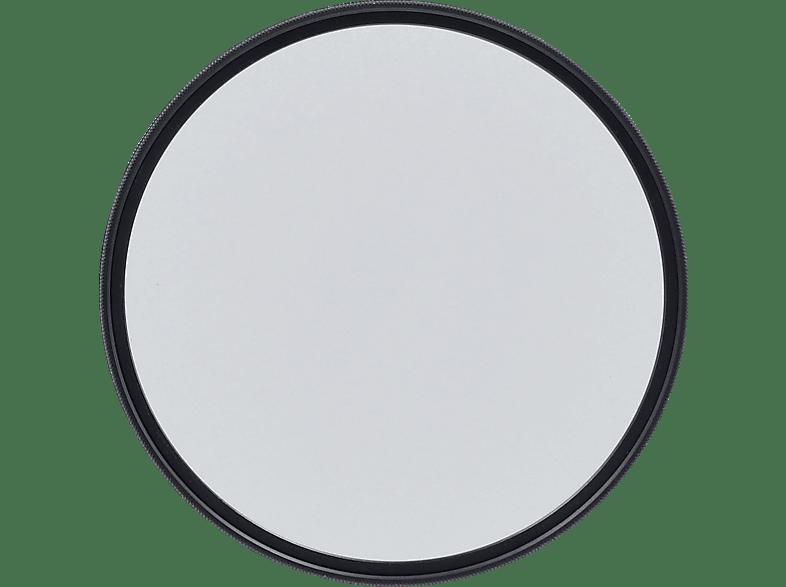 ROLLEI Premium CPL UV-Filter 55 mm