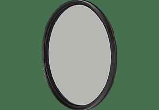 pixelboxx-mss-76079101