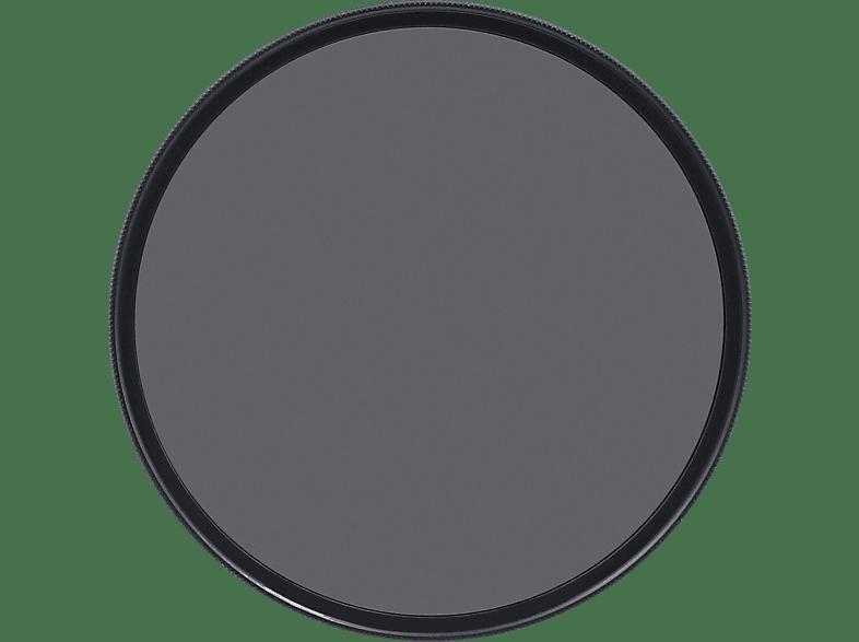 ROLLEI 26124 Premium Neutraldichtefilter 52 mm