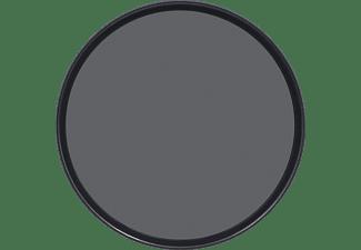 pixelboxx-mss-76079855
