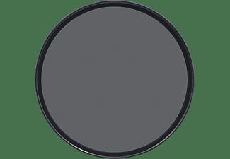 ROLLEI 26130 Premium Neutraldichtefilter 77 mm