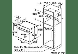 pixelboxx-mss-76080091